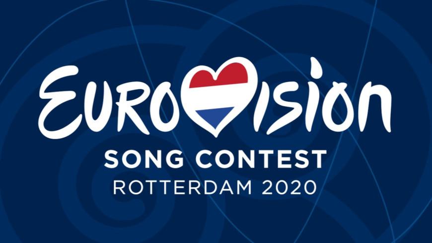 Du changement dans l'Eurovision !