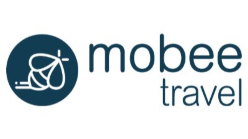 Le bon plan de Greg :  Mobee Travel