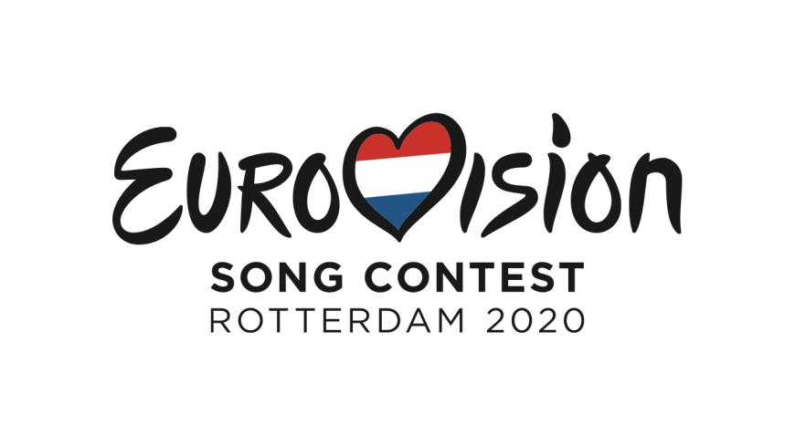 Découvrez notre représentant pour l'Eurovision
