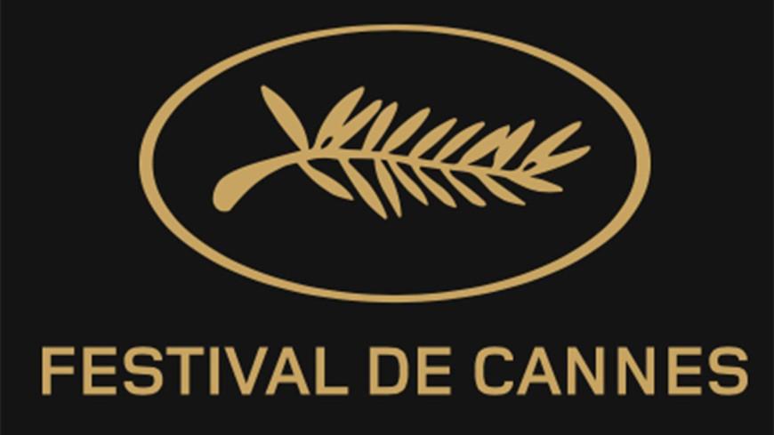 Découvrez le président du jury du Festival de Cannes