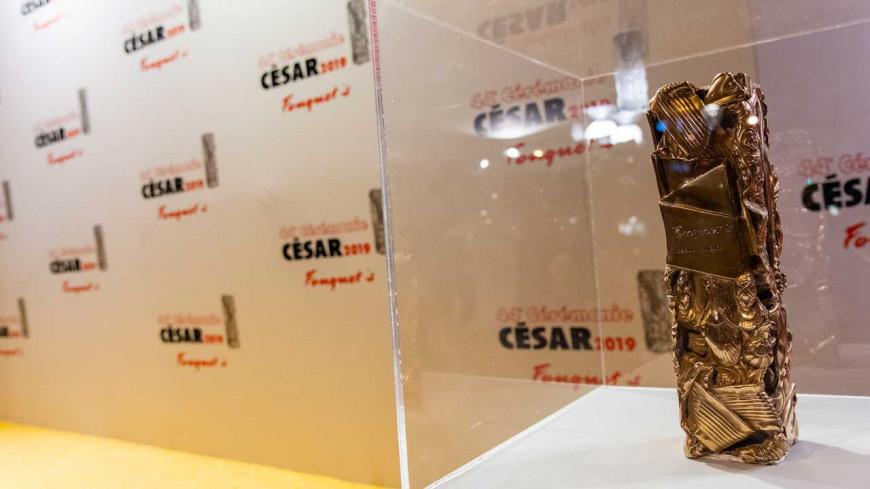 Césars 2020 : découvrez la bande d'annonce !