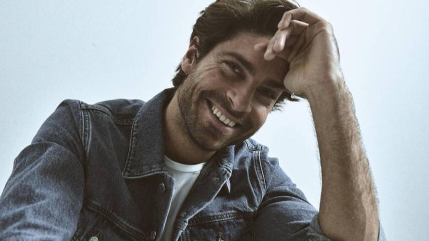 Eurovision 2020 : Tom Leeb et sa chanson