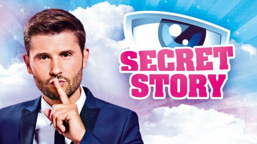 Secret Story 11 : un nouveau concept !