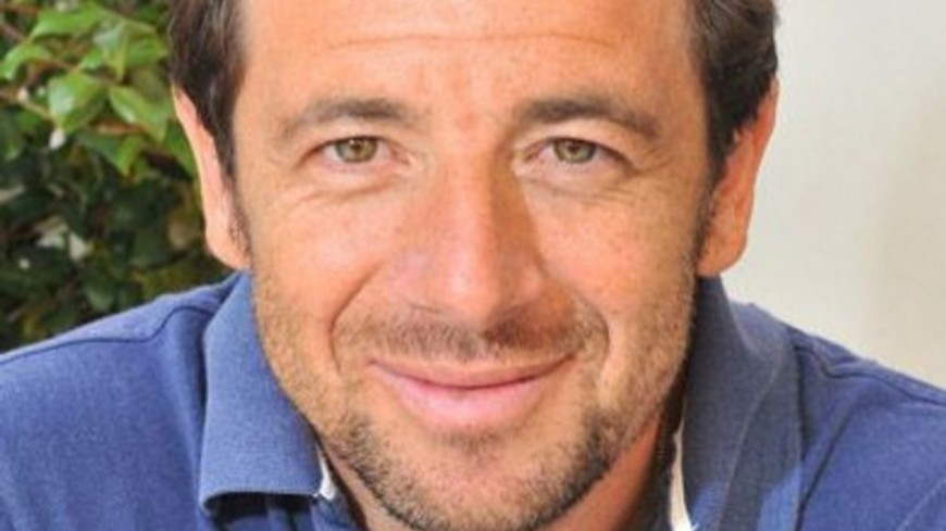 Confinement : Patrick Bruel lance un appel aux Français