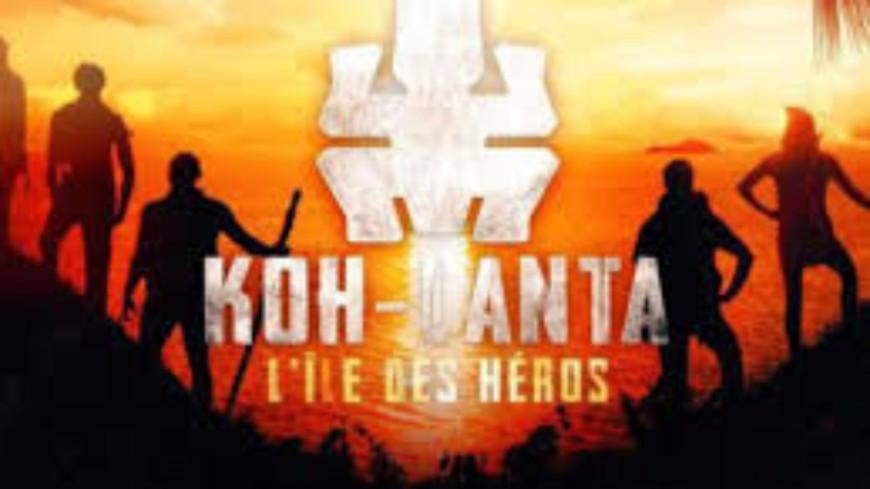 Koh-Lanta raccourci vendredi : voilà comment va se dérouler l'épisode de la réunification !