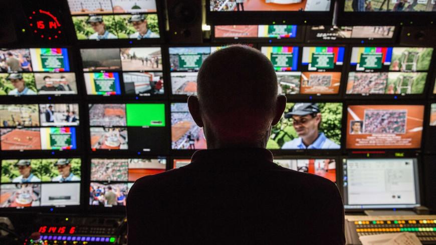 Les médias en font-ils de trop avec la Pandémie ?