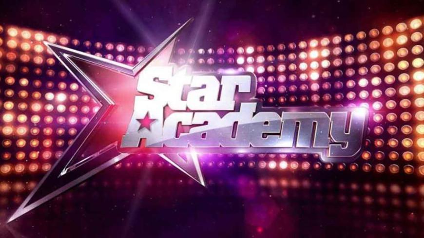 L'émission la Star Academy, bientôt de retour?