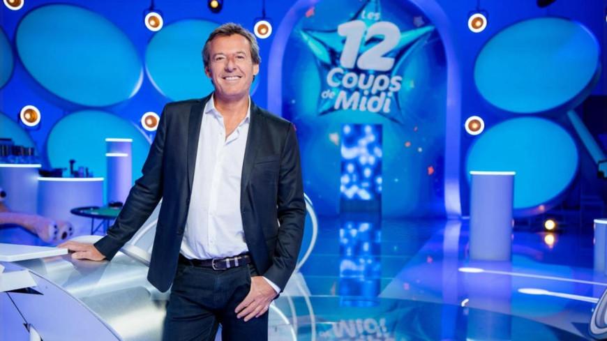Les 12 Coups de Midi : la suite de l'émission spoilée ?