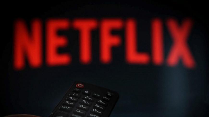 Les prochaines sorties Netflix du mois de juin !