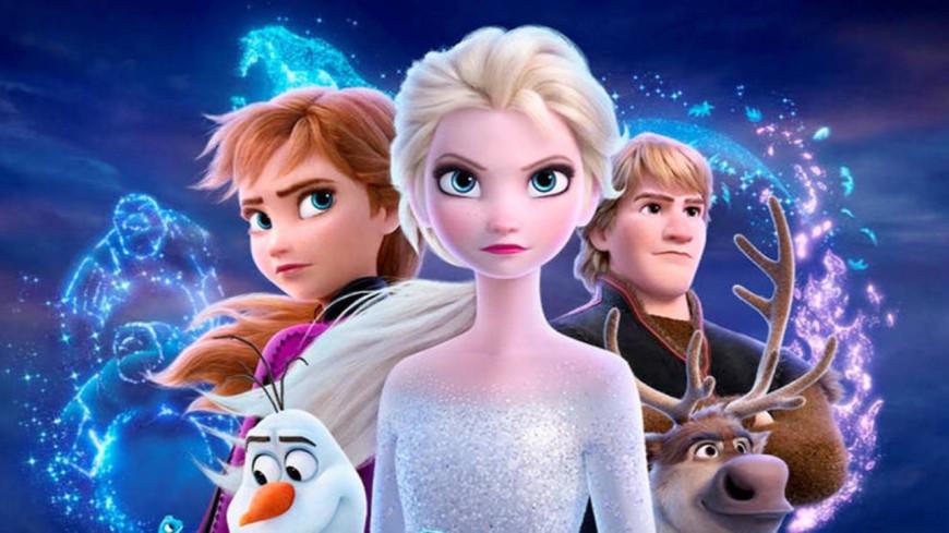 «La Reine des neiges» bientôt adapté au cinéma ?
