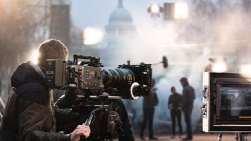 Bonne nouvelle : les tournages de films reprennent aux USA mais pas à Los Angeles !