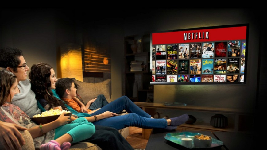Les chaînes TV vous propose des soirées cinémas !