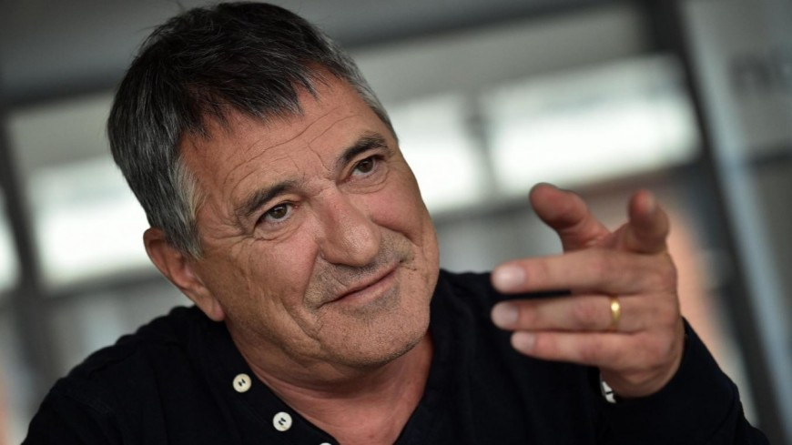 Jean-Marie Bigard intéressé par une candidature aux Présidentielles 2022