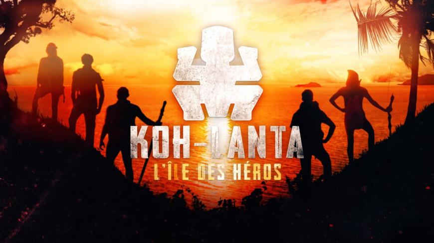 Denis Brogniart révèle les conditions de la finale — Koh Lanta