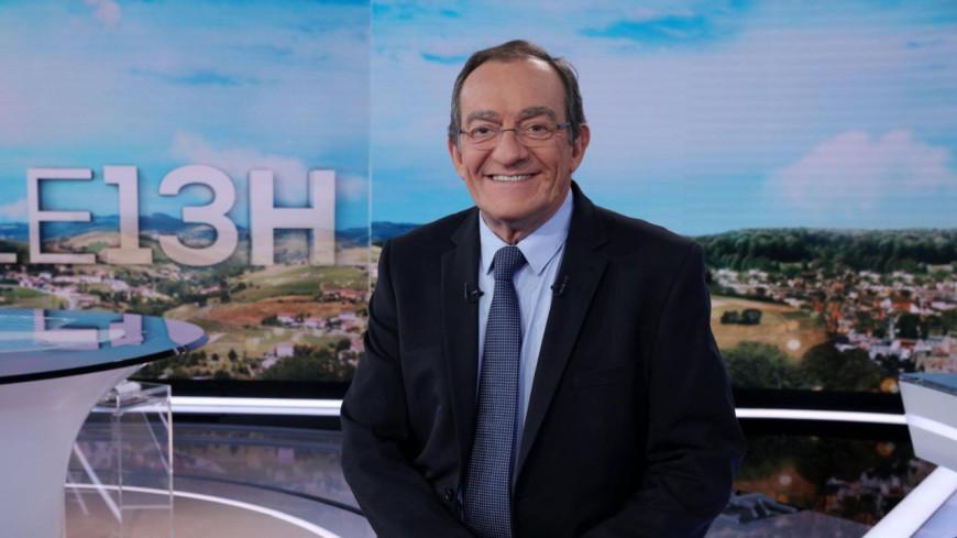 Jean-Pierre Pernaut : son retour dès lundi !