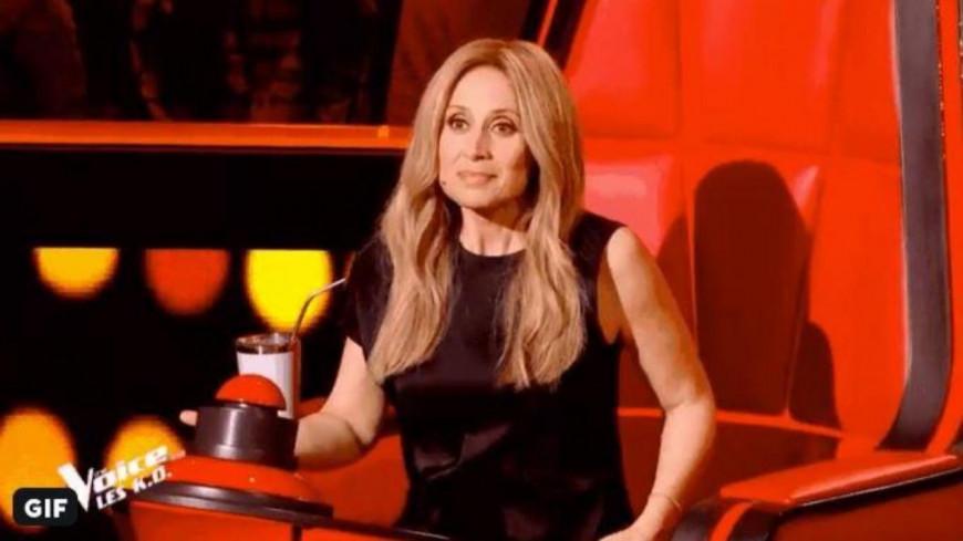 Découvrez les quatre finalistes de la saison 9 ! (Vidéos) — The Voice