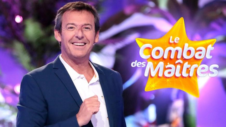 """Semaine anniversaire des """"12 Coups de Midi"""""""