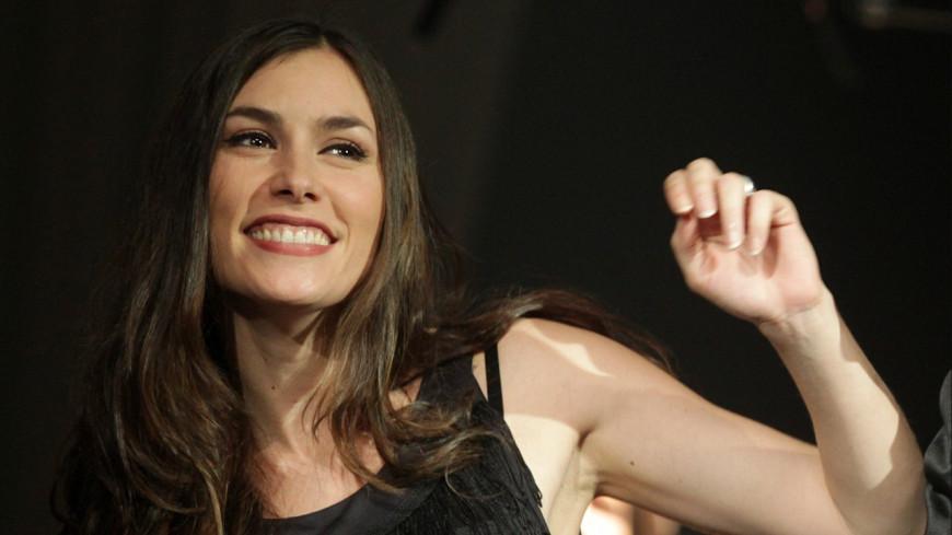 """Olivia Ruiz : après un roman, un rôle de coach dans """"The Voice"""" ?"""