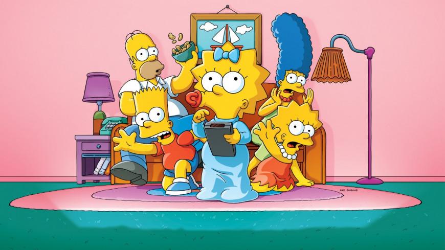 Les Simpson : de gros changements de voix à prévoir