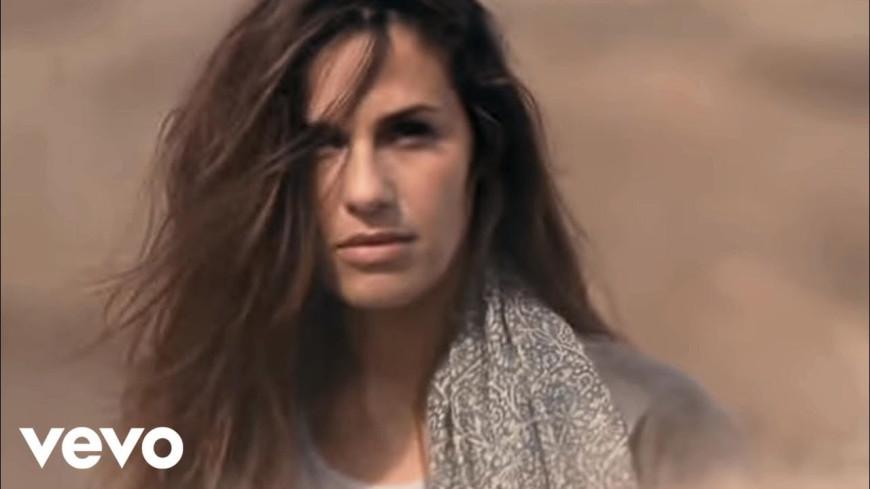 """Elisa Tovati et Tom Dice remixent """"Il nous faut"""""""