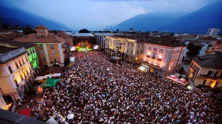 Quels festivals de musiques à la rentrée ?