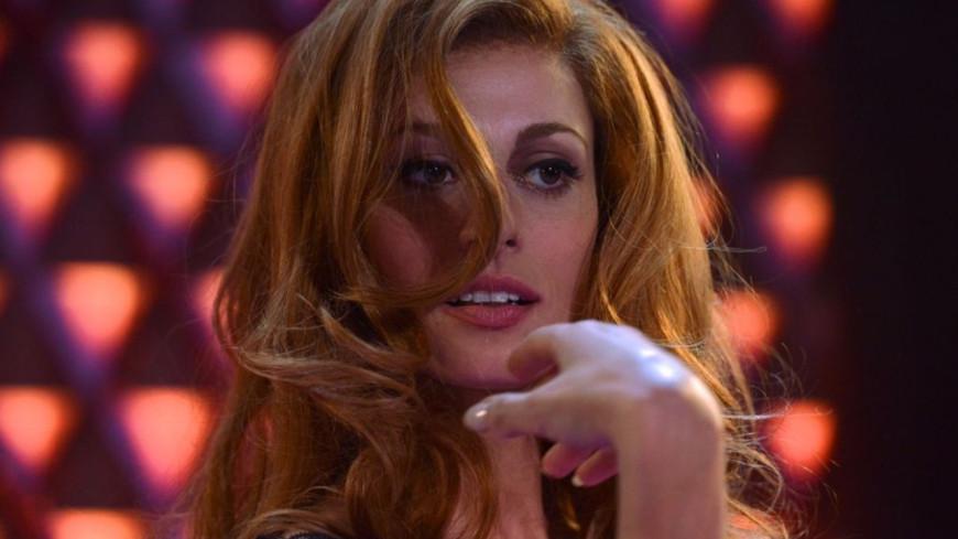 """""""Dalida"""" : le film événement passera dimanche sur TF1"""