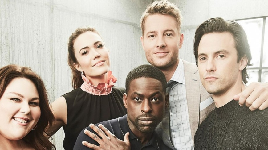 This is us : à quand une saison 4 ur M6 ?