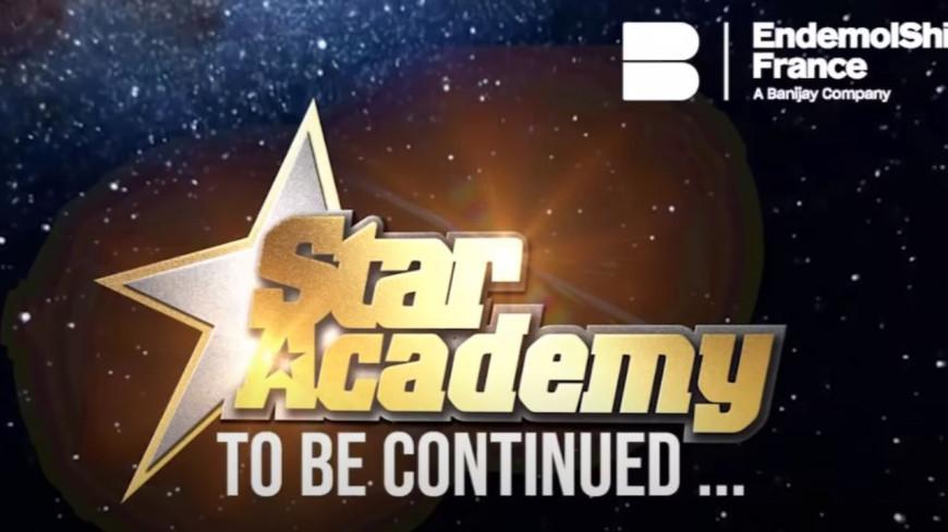 Star Academy : bientôt le retour du célèbre télé-crochet !