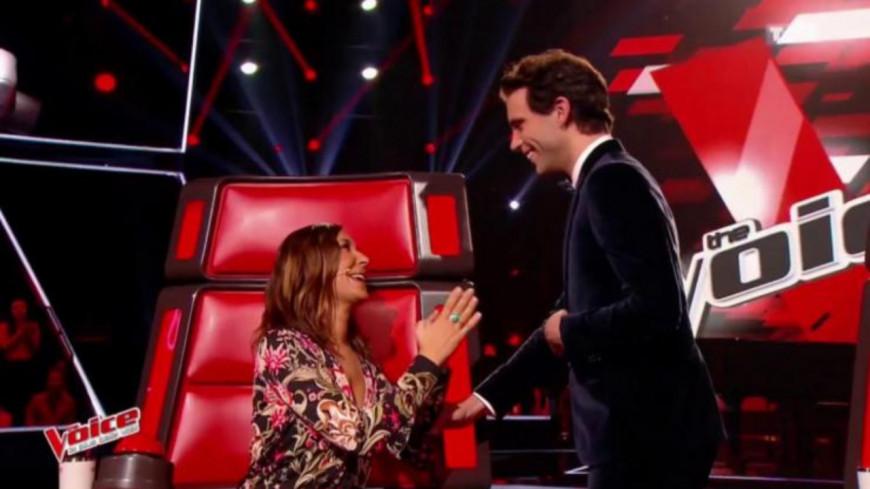 Zazie et Mika : de retour dans The Voice pour les 10 ans de l'émission