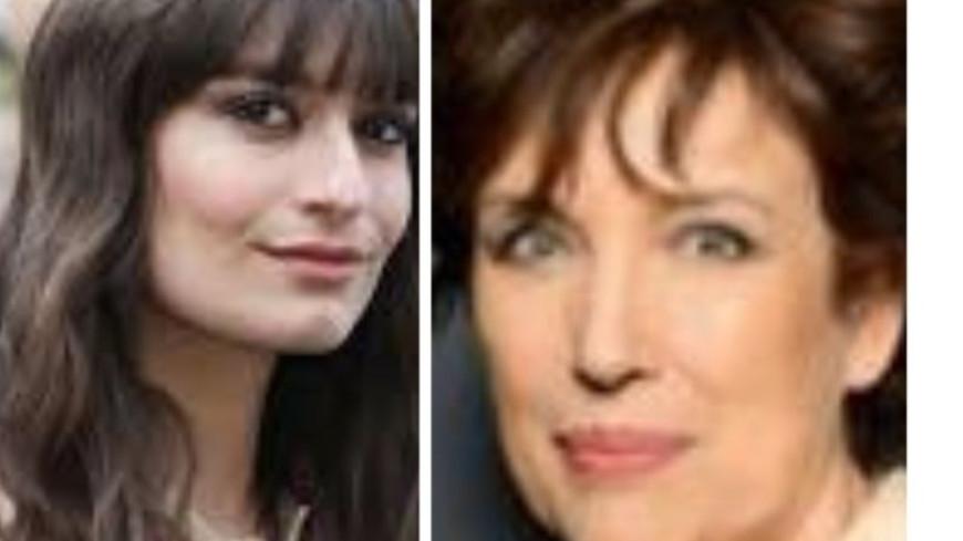 Clara Luciani et Roselyne Bachelot : le clash !
