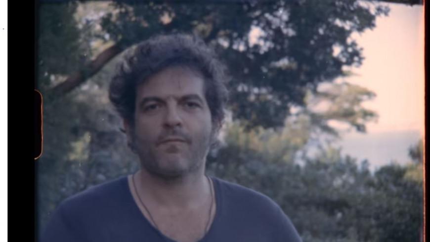 """M : Le clip de """"l'autre paradis"""" rend hommage à deux grands artistes français"""