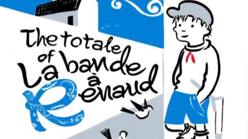 La bande à Renaud revient en octobre avec cinq reprises inédites !