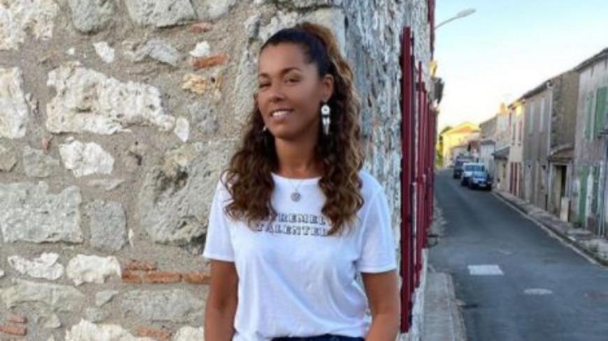 Chimène Badi : son incroyable transformation physique !