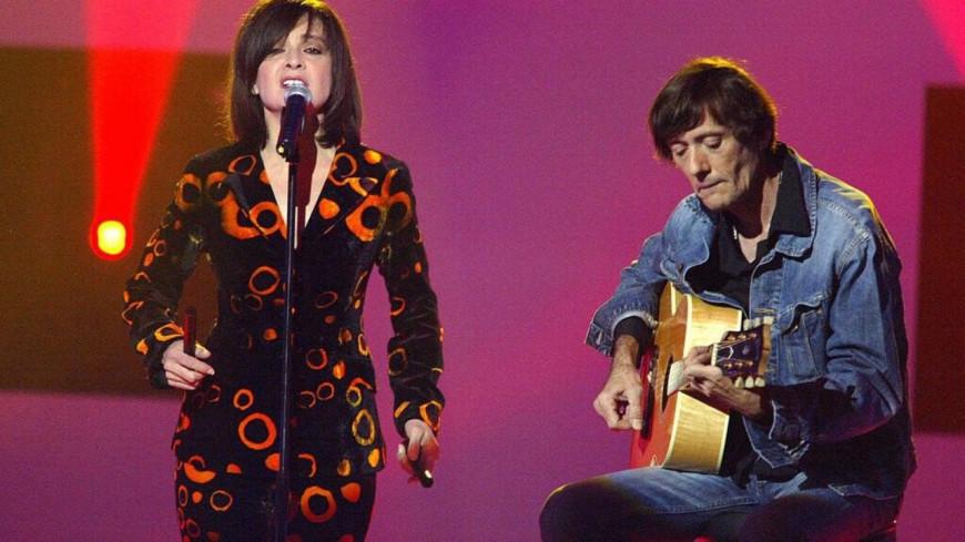 Catherine Ringer fêtera les 40 des Rita Mitsouko avec un album live
