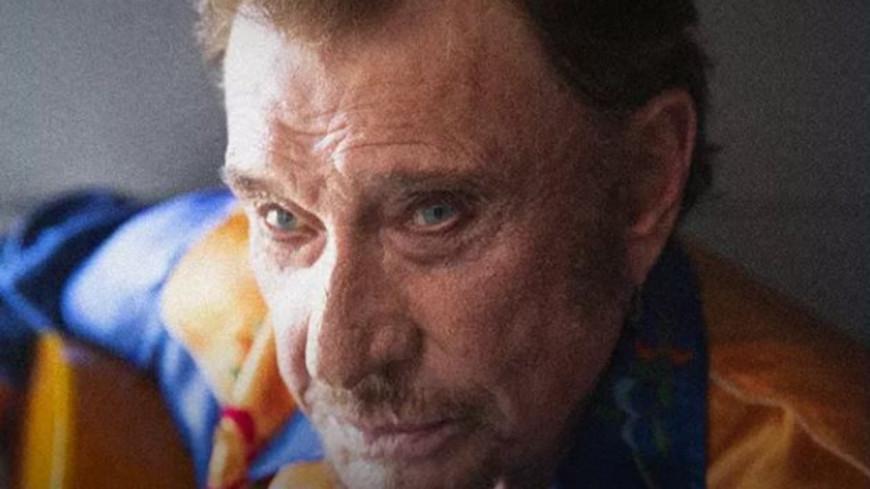 "Johnny Hallyday : son inédit ""Deux sortes d'hommes"" disponible vendredi 9 octobre"