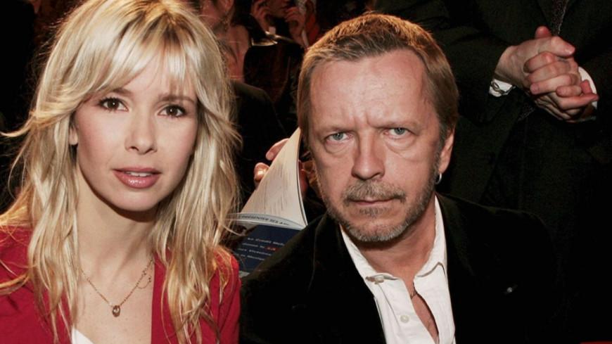 Renaud : Romane Serda se confie sur l'alcoolisme du chanteur