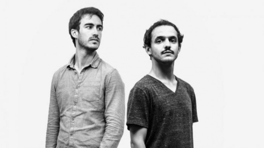"""Boulevard des Airs : leur nouvel album """"Loin des yeux"""" sortira le 20 novembre"""