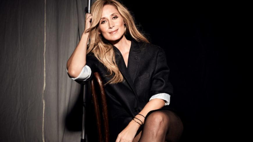 Lara Fabian accuse l'entourage de Céline Dion d'avoir saboté sa carrière américaine