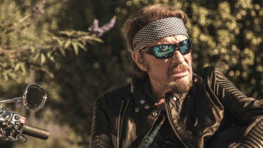 Johnny Hallyday : un album symphonique fin novembre ?