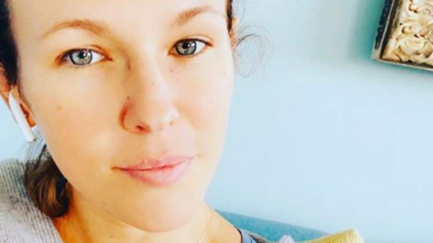 Lorie Pester : l'endométriose a failli gâcher son bonheur