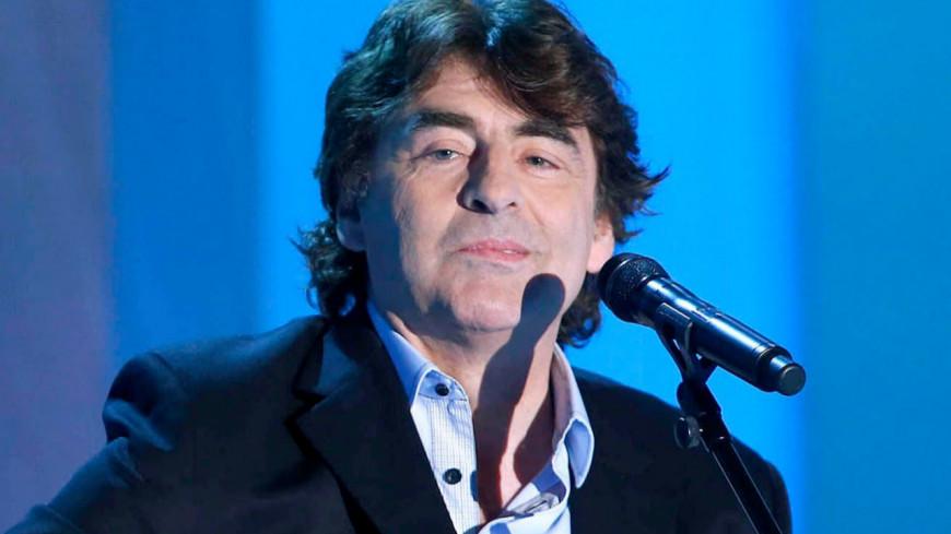 Claude Barotti : inquiétude autour de sa santé