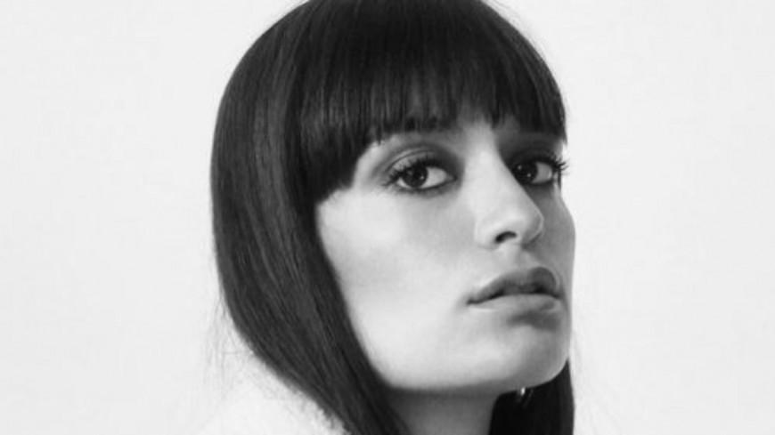 Clara Luciani : les nouvelles dates de sa tournée