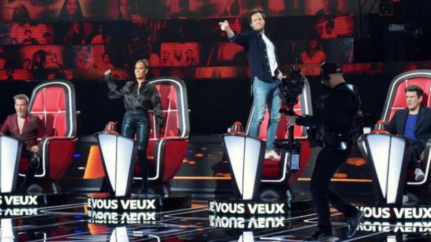 The Voice : la saison 10 se dévoile !