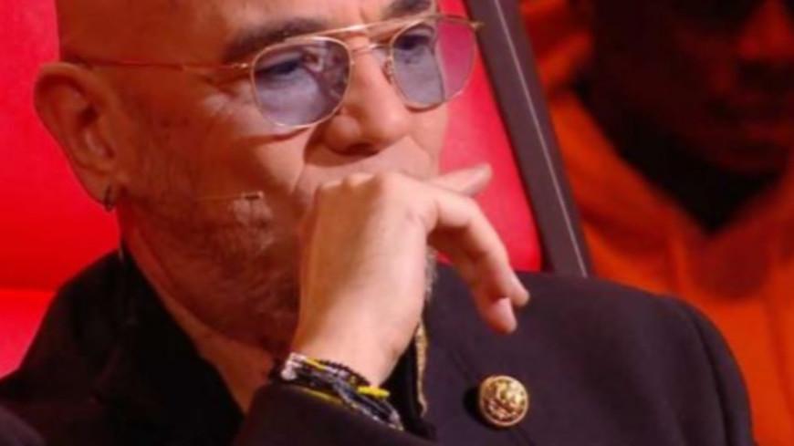 "Pascal Obispo : ""J'ai eu peur de mourir"" !"