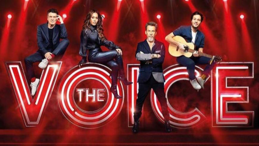 The Voice : la nouvelle saison se dévoile !