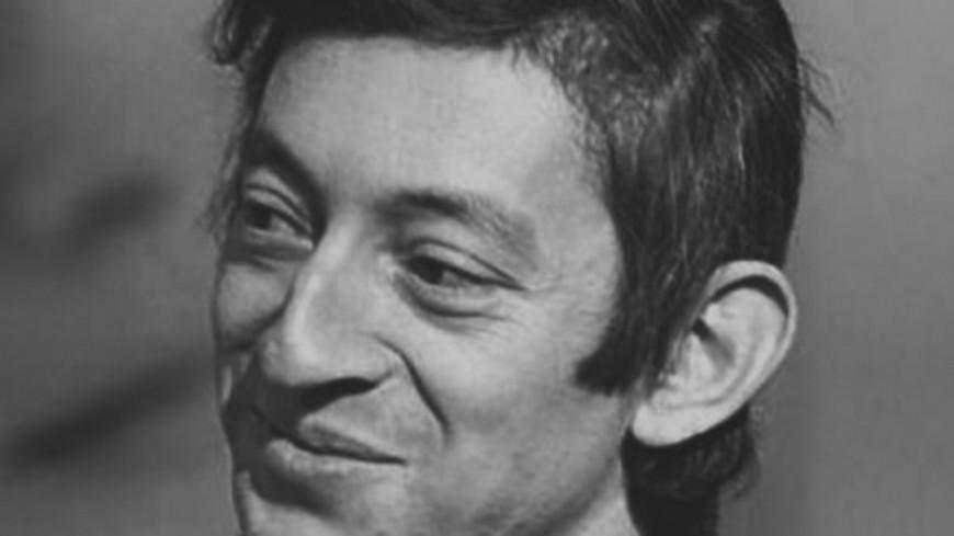 Serge Gainsbourg : des titres inédits existent !