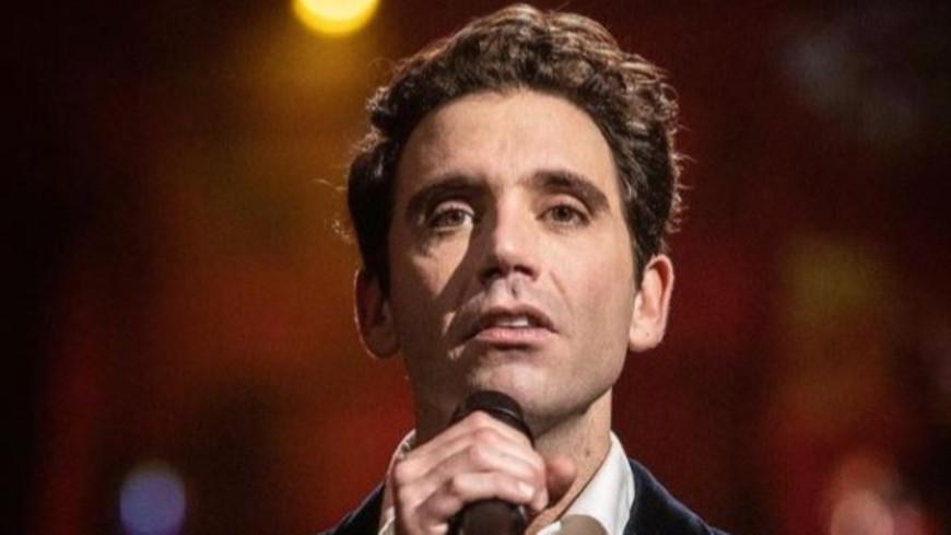 Mika : une initiative qui va illuminer Paris