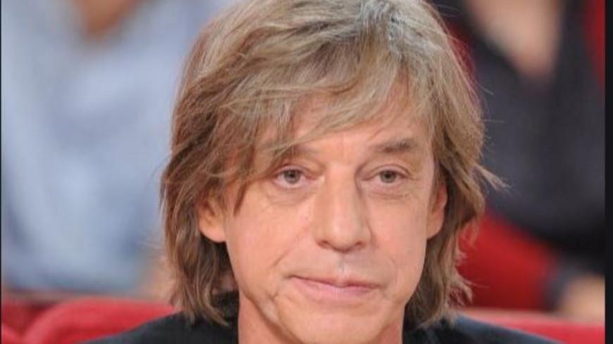 Jean-Louis Aubert : 2 morts lors de l'un de ses concerts