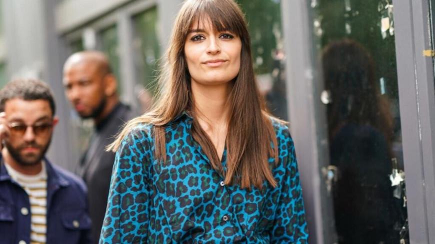 Clara Luciani : une vidéo bien mystérieuse...