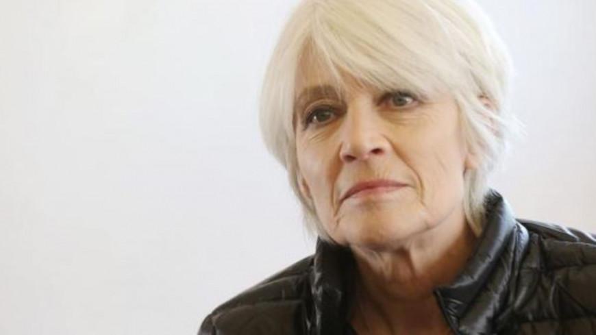 Françoise Hardy : ce qui la maintient en vie